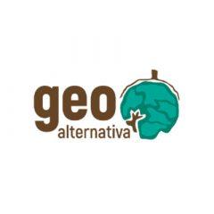 logo geo alternativa
