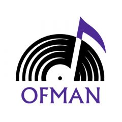 logo ofman